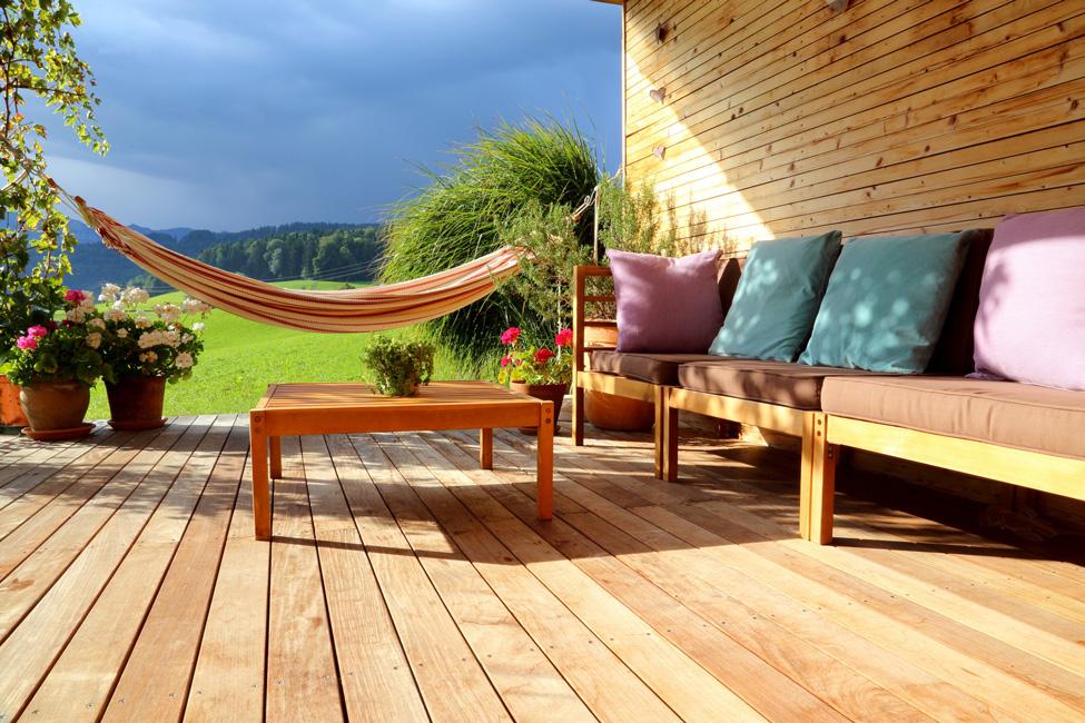 balkone terrassen berdachung zimmerei port buchloe. Black Bedroom Furniture Sets. Home Design Ideas
