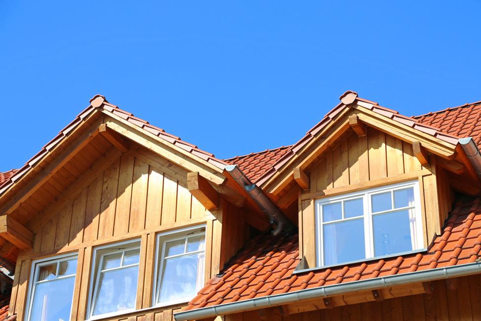 gaube dachfenster zimmerei port buchloe honsolgen. Black Bedroom Furniture Sets. Home Design Ideas